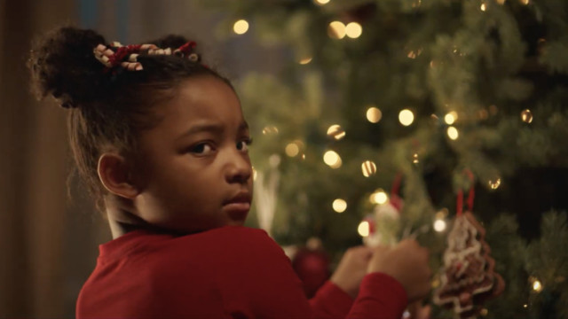 meijer's-holiday-ad-confronts-the-way-it-all-feels-'wrong'-this-year