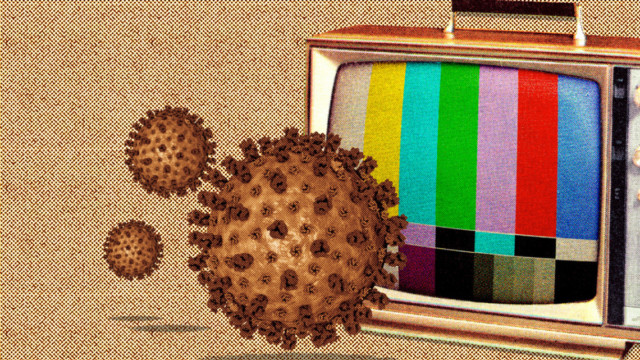 national-tv-ad-sales-shrank-11%-this-year,-but-are-bouncing-back