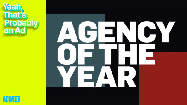 adweek-podcast:-how-we-picked-2020's-agencies-of-the-year