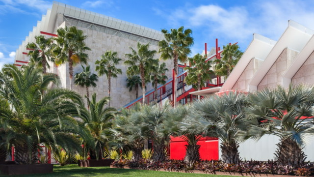 snap,-los-angeles-county-museum-of-art-to-bring-monumental-perspectives-to-the-city
