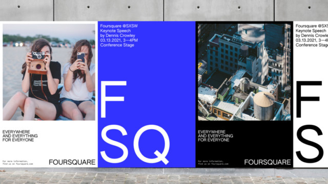 foursquare's-brand-refresh-reflects-its-mission-as-a-location-based-services-company