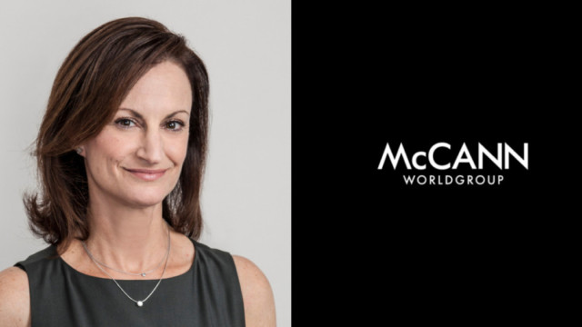 mccann-worldgroup-promotes-suzanne-powers-to-global-president