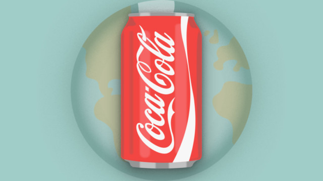 coca-cola-launches-global-creative-and-media-agency-reviews