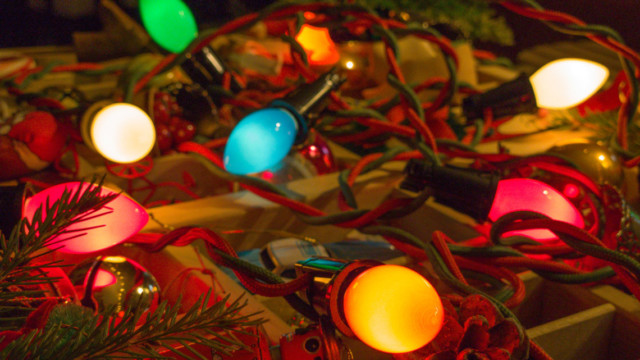 nostalgic-americans-are-making-tru-tone-retro-lights-an-unlikely-holiday-hit