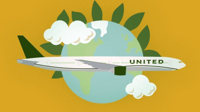 united-airlines-aims-to-go-'100%-green'-by-2050-through-carbon-capture