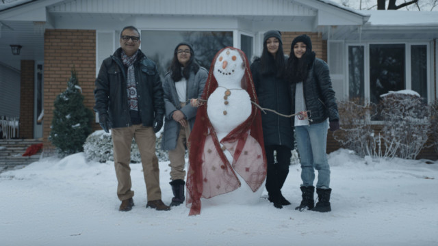 tim-hortons-wishes-happy-holidays-with-message-of-diversity-and-inclusion