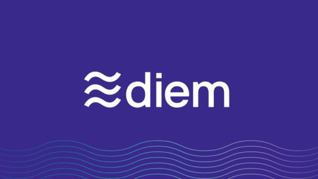 can-facebook-led-libra,-now-named-diem,-seize-the-day-when-its-crypto-coin-debuts?