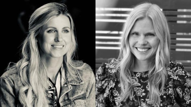 vmly&r-boosts-creative-team-with-new-cco-appointments