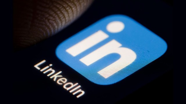 linkedin:-how-to-stop-linkedin-from-showing-you-personalized-ads-outside-the-platform