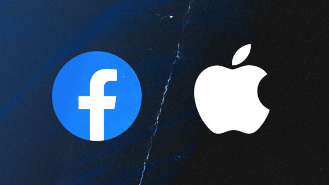 facebook-keeps-up-the-pressure-on-apple-over-ios-14-changes