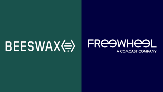 comcast's-ad-tech-arm-freewheel-to-purchase-beeswax
