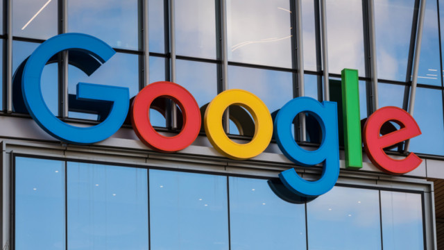 the-antitrust-lawsuits-keep-piling-up-for-google
