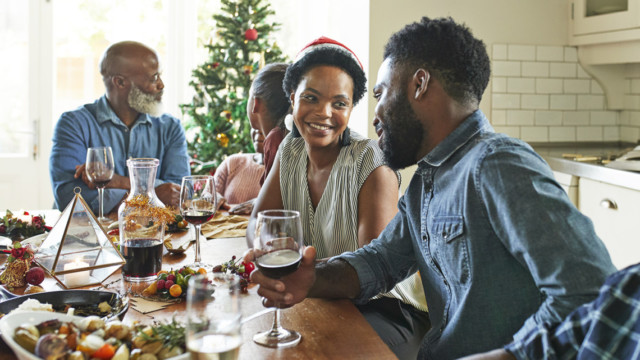 here's-just-how-divided-millennials-and-boomers-are-about-going-plant-based-this-holiday