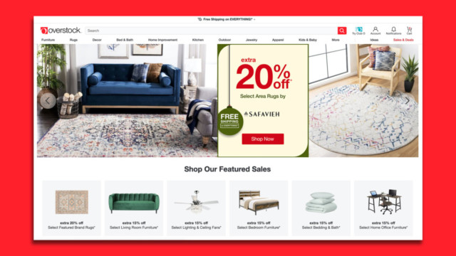 eyeing-growth-in-2021,-overstock-could-tie-up-with-a-physical-retailer