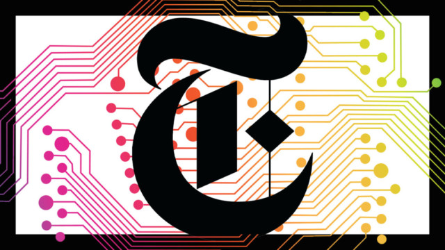 how-the-new-york-times-is-adapting-to-life-without-third-party-cookies