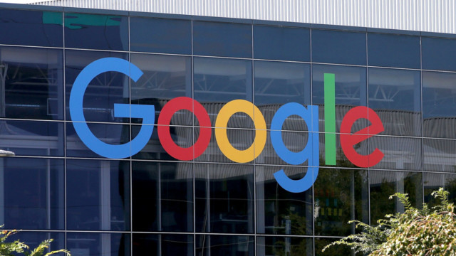 unionized-google-workers-want-company-to-return-to-its-'don't-be-evil'-roots