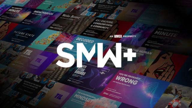 adweek-acquires-social-media-week