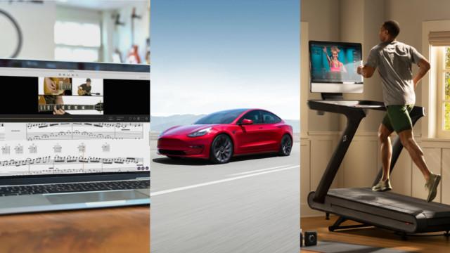 3-most-interesting-disruptors-we-must-keep-watching-in-2021
