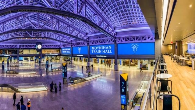 new-york's-new-penn-station-is-the-marketing-opportunity-amtrak-has-been-dreaming-of