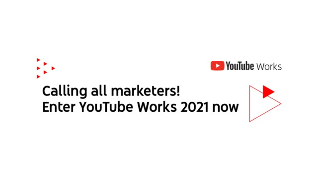entries-open-for-2021-youtube-works-awards