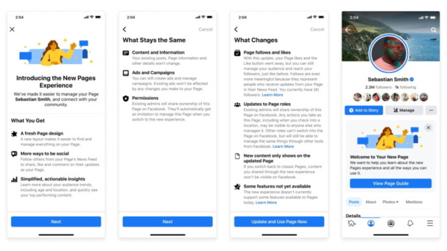 facebook-rolls-out-new-experience-for-pages-of-creators,-public-figures,-subject-matter-experts