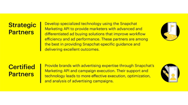 snap-introduces-revamped-global-partner-solutions-program