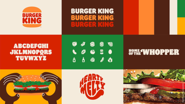 burger-king-rolls-out-a-refreshingly-familiar-new-look