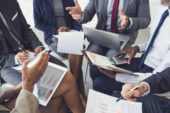 what-b2b-marketers-can-look-forward-to-in-2021