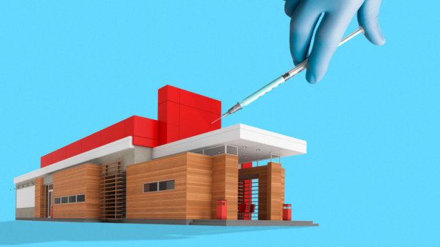 the-covid-19-vaccine-is-cementing-retail's-role-in-us-healthcare