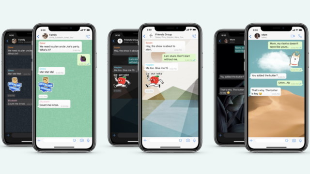 whatsapp:-how-to-change-the-wallpaper-for-each-chat