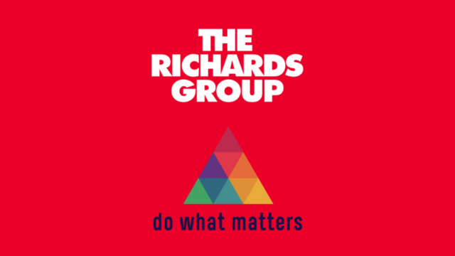 to-forge-its-dei-future,-the-richards-group-partners-with-leading-firm