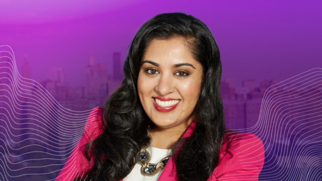 how-anisha-raghavan-became-walgreens-boots-alliance's-cmo-during-the-pandemic