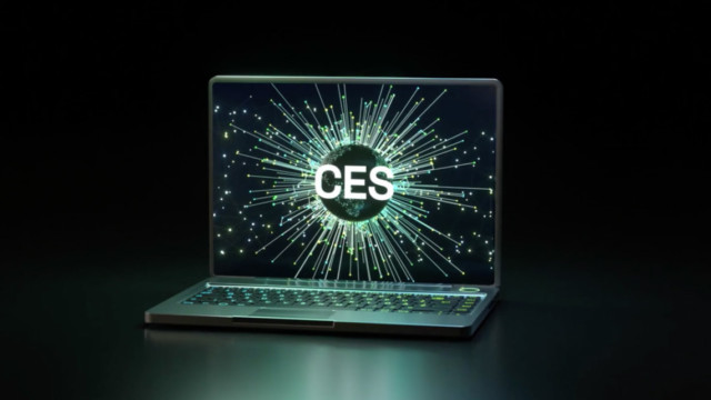 what-marketers-should-watch-for-at-the-all-virtual-ces-2021