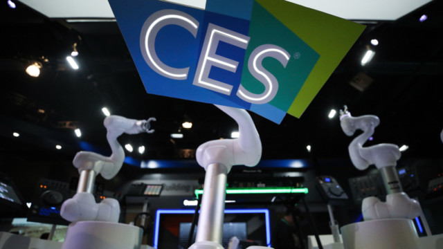 how-the-pandemic-shaped-the-ces-agenda-this-year