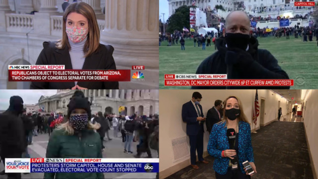 tv-newsers-share-stories-of-reporting-from-the-capitol-during-the-insurrection
