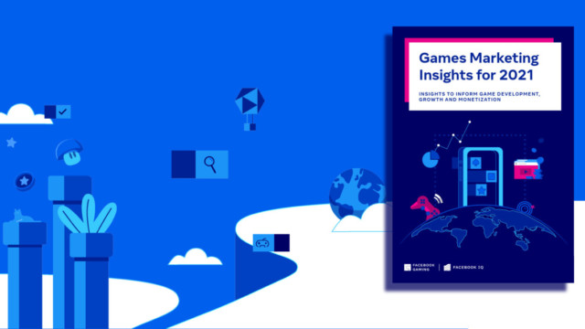 facebook-gaming-surpassed-1-billion-hours-watched-in-q3-2020