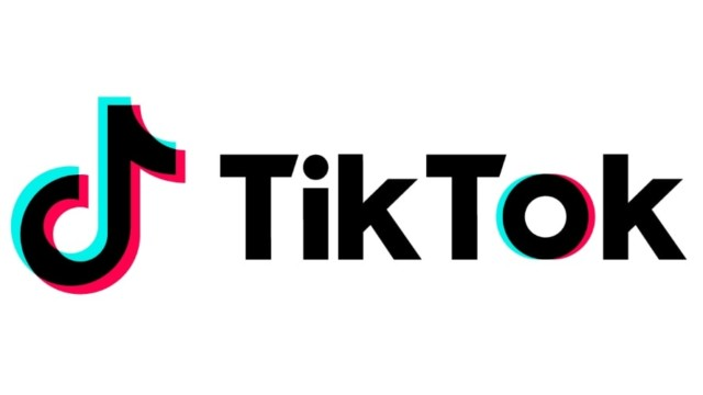 tiktok-removes-videos-of-donald-trump's-speeches-with-baseless-election-fraud-claims