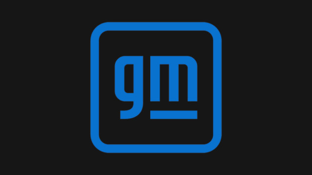 general-motors-unveils-updated-logo-ahead-of-ces-2021