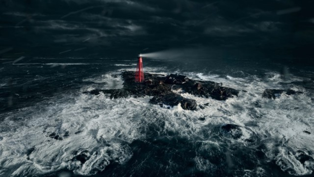 a-virtual-film-festival-wants-to-send-you-to-a-terrifying-lighthouse,-alone-and-phone-less