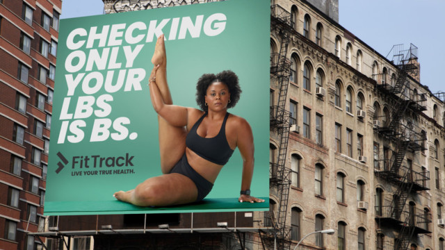 fittrack-campaign-connects-body-positivity-with-health-benefits
