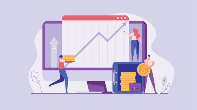 how-investing-makes-for-a-better-marketer