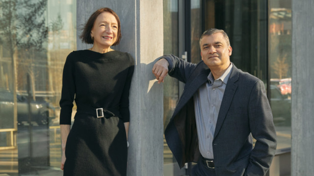 former-leaders-of-ogilvy's-brand-consulting-practice-start-consultancy