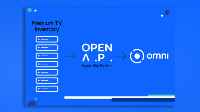 openap-debuts-new-platform-in-expanded-tv-advertising-push