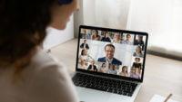 virtual-events-platform-hopin-acquires-streamyard
