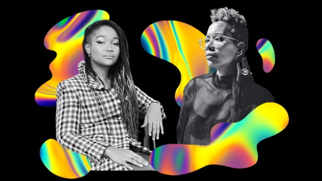 black-futures-co-creators-to-guest-curate-facebook-app's-lift-black-voices-section
