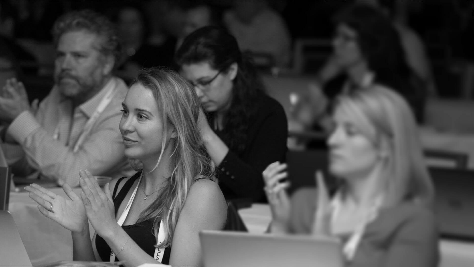 martech-workshops-=-real-experts,-actionable-tactics
