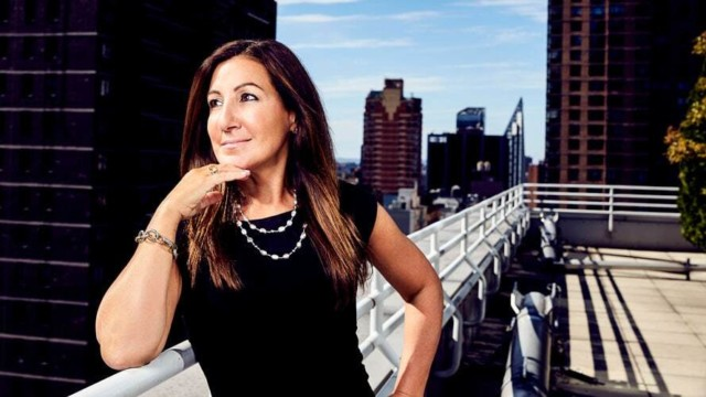donna-speciale-named-univision-ad-sales-chief