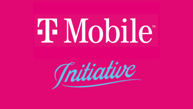 t-mobile-names-ipg's-initiative-as-us-media-agency-of-record