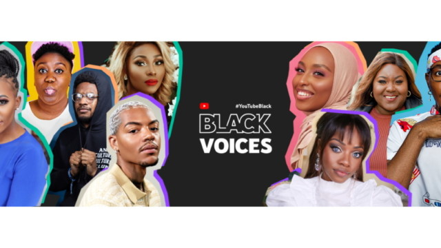 youtube-introduces-the-#youtubeblack-voices-class-of-2021