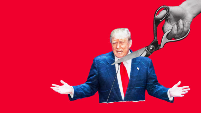 brands-cut-off-trump-and-friends;-don't-weep-for-parler:-tuesday's-first-things-first